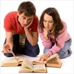 پاورپوینت-مشکلات-خواندن