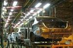 گزارش-کارآموزی-کنترل-فرایند-آماری-در-شركت-طراحي-مهندسي-شتابكار-(ساپكو)