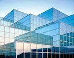 پاورپوینت-شیمی-شیشه-و-روش-های-فرآوری-آن