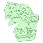 نقشه-کاربری-اراضی-شهرستان-کاشمر