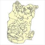 نقشه-کاربری-اراضی-شهرستان-بافت