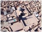 پاورپوینت-مسجد-جامع-یزد