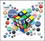 پاورپوینت-تحلیل-شبکههای-سازمانی-چگونه-رسانههای-اجتماعی-در-اشتراک-دانش-سازمانی-تحول-ایجاد-میکنند؟