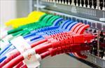 پاورپوینت-بررسی-انواع-کابل-های-متداول-در-شبکه
