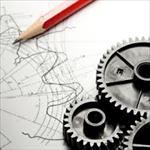 جزوه-درسی-طرح-ریزی-واحدهای-صنعتی