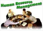 جزوه-آموزشی-اصول-و-مبانی-مدیریت-منابع-انسانی
