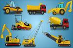 فرم-خام-مدیریت-بر-عملکرد-و-هزینه-های-ماشین-آلات-و-تجهیزات-یک-پروژه-عمرانی