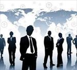 تحقیق-مبانی-مدیریت-مدیریت-ارتباط-مدیریت-دولتی-خلاقیت-در-مدیریت-و-مدیریت-سایه