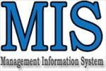 پاورپوینت-مدیریت-سیستم-های-اطلاعاتی-(mis)