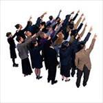 تحقیق-مدیریت-منابع-انسانی-و-بهره-وری