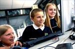 پاورپوینت-رایانه-در-آموزش-و-پرورش