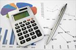 تحقیق-مالیات-بر-درآمد-املاک