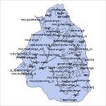 نقشه-کاربری-اراضی-شهرستان-تکاب