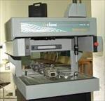 تحقیق-دستگاه-اندازه-گيري-مختصات-cmm