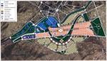 پاورپوینت-تعریف-مفاهیم-برنامه-ریزی-شهری-و-روستایی