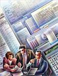 تحقیق-مالکیت-خانوادگی-شرکت-ها-و-مدیریت-سود