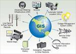 پاورپوینت-آشنایی-با-سیستم-های-اطلاعات-جغرافیایی-(gis)