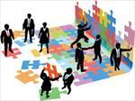 پاورپوینت-رابطه-استراتژی-و-ساختار