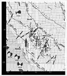 پروژه-تحلیل-خطر-زلزله-در-یک-سایت-در-شهر-شیراز-به-روش-های-dsha-و-psha