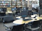 تحقیق-آماری-اینترنت-چیست-و-چه-کاربردهایی-در-کتابخانه-ها-دارد؟