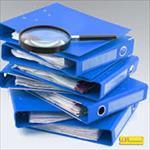 پاورپوینت-شواهد-حسابرسی