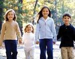 پاورپوینت-اصول-روان-شناسی-و-اهداف-بهداشتي-کودک-و-نوجوان