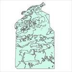 نقشه-کاربری-اراضی-شهرستان-سمنان