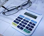 تحقیق-مدیریت-پروژه-های-فن-آوری-اطلاعات-و-حسابرسی-آن