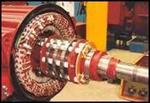 تحقیق-سیم-پیچی-موتور-(انواع-موتورها-و-دستگاه-ها)