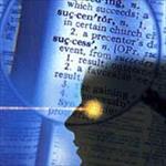 تحقیق-خلاصه-اي-از-برنامه-ريزي-استراتژيك-و-مدل-برايسون