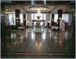 پاورپوینت-ابعاد-و-استانداردهای-هتل