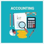 تحقیق-حسابداري-حقوق-و-دستمزد-شركت-بسته-بندي