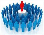 تحقیق-نقش-رهبران-کاریزما-در-پیشبرد-سازمان