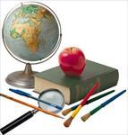 تحقیق-نظریه-های-برنامه-درسی