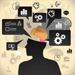 پاورپوینت-یادگیری-و-حافظه