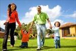 پاورپوینت-بهداشت-روانی-خانواده