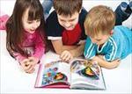 پاورپوینت-روان-شناسی-یادگیری