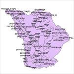 نقشه-کاربری-اراضی-شهرستان-شاهین-دژ