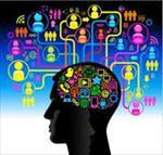 پاورپوینت-راهبردهای-یادگیری-و-یادسپاری-و-مطالعه-موثر