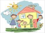 پاورپوینت-تفسیر-نقاشی-کودکان