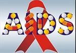 تحقیق-بیماری-ایدز