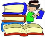 تحقیق-مبانی-روان-شناسی-برنامه-درسی