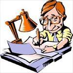 تحقیق-حدود-و-ثغور-برنامه-درسی