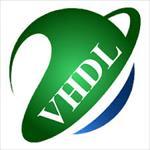 کد-برنامه-نویسی-نمایش-نام-بر-روی-lcd-به-زبان-vhdl-برروی-سخت-افزار-fpga