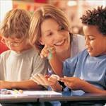 تحقیق-تاثير-شيوه-هاي-آموزشي-بر-دانش-آموزان