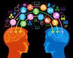 تحقیق-توسعه-مدل-فرآیندی-مدیریت-دانش-مشتری-با-استفاده-از-سیستم-های-مدیریت-ارتباط-با-مشتری