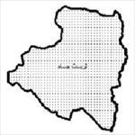 شیپ-فایل-محدوده-سیاسی-شهرستان-تربت-جام-(واقع-در-استان-خراسان-رضوی)