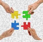 پاورپوینت-پویاییهای-گروه-و-کار-تیمی