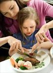 تحقیق-بهبود-تغذيه-کودکان-زير-پنج-سال