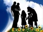 تحقیق-نقش-خانواده-در-تربيت-کودک
